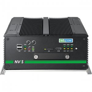 nvis-3542h
