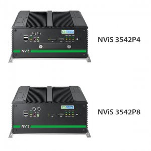 nvis-3542p4-3542p8