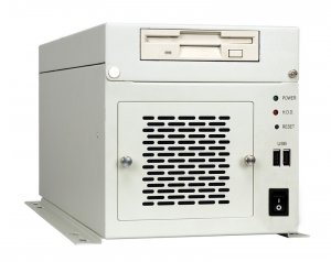 pac-106g