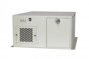 pac-125g
