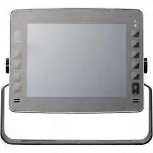 vmc-3000-3001