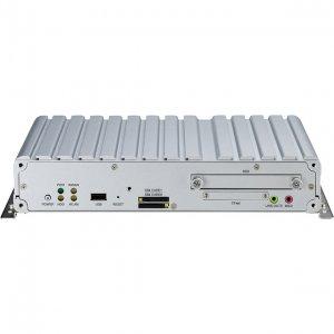vtc-7100-bk