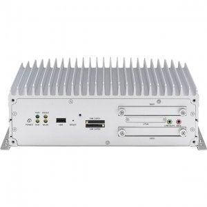 vtc-7100-c8sk