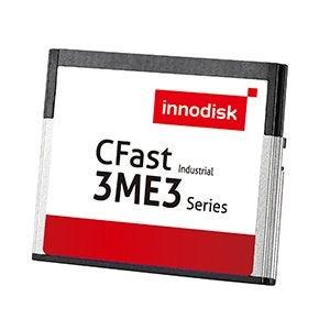 cfast-3me3-series
