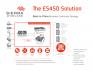 es450.2