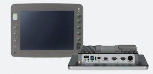 vmc-3200