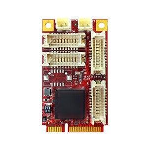 emp2-x801