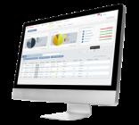 airlink-management-service-alms