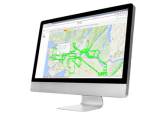airlink-mobility-manager-amm