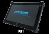 durabook-r11