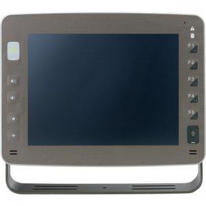 vmc-4511-k