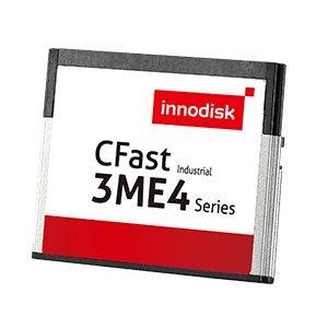cfast-3me4-series