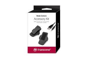 accessory-kit-ts-dbk1