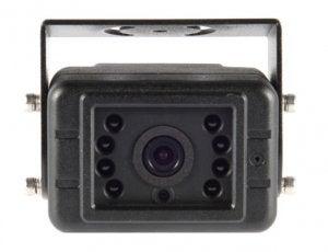 gpcr-673a1gn