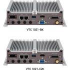 vtc-1021-bk-c2k
