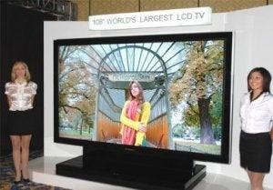 108_TFT_LCD_Monitor_1_l