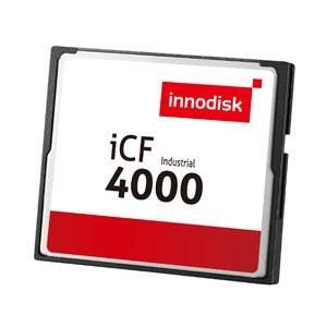 icf-4000-cf-card-industrial