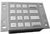 TEK900900E_Encryption_available_1_l