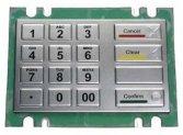 TEK902902E_Encryption_available_1_l