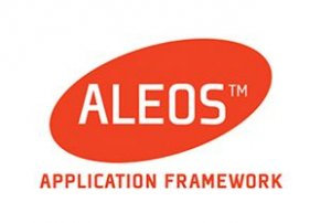 ALEOS_Application_Framework_1_l