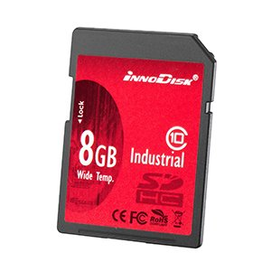 industrial-sd-cards
